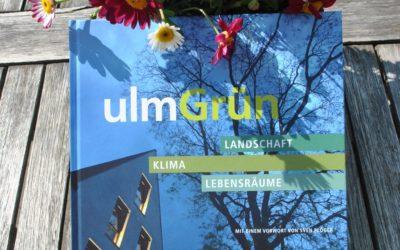 UlmGrün