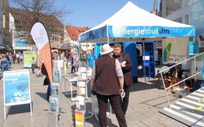 Energietour.ulm.de