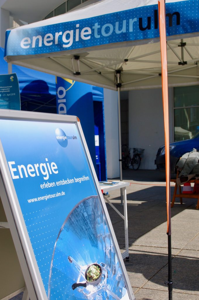 stand_energie